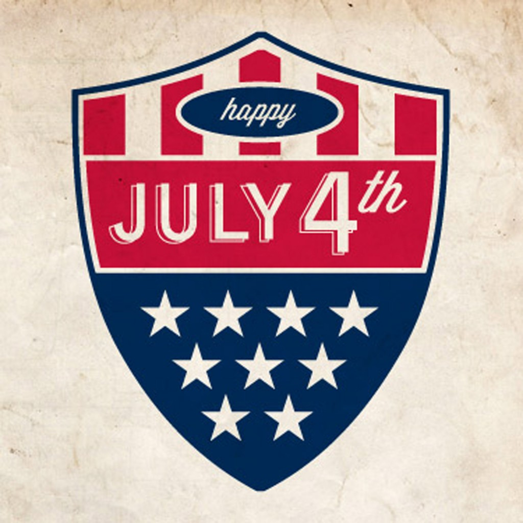 4th of logo july pictures pictures