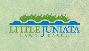 Little Juniata Lawn Care, LLC Logo