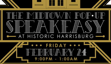 pop-up speakeasy harrisburg poster crop